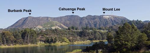 burbank-peak-cahuenga-peak