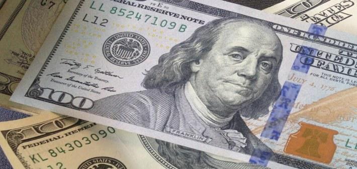 Hidden Cash in Los Angeles