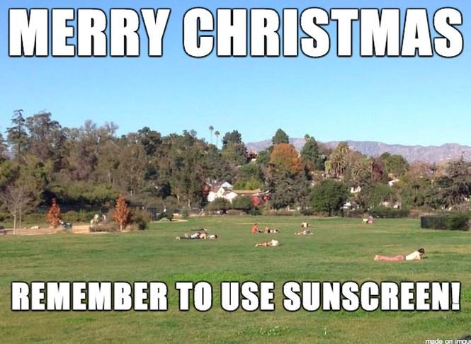 merry-christmas-los-angeles-meme.jpg