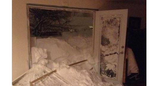 snow-destroys-door-buffalo