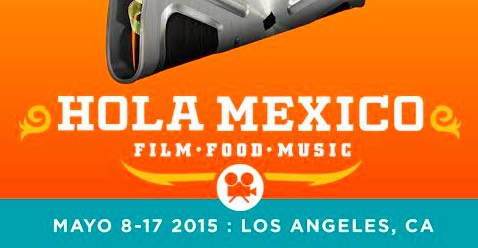 hola-mexico-featured