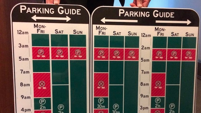 parking-sign-featured