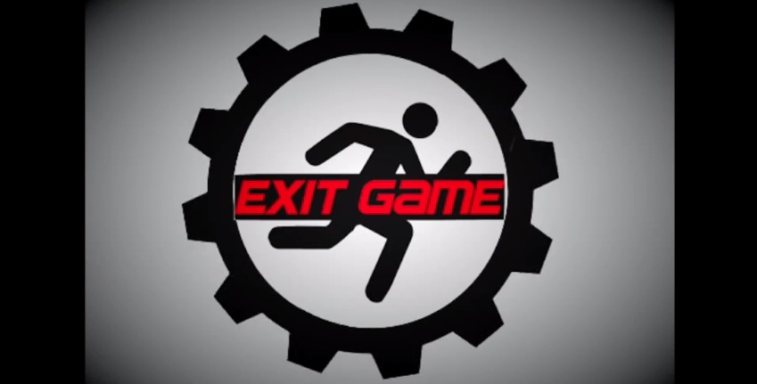 The Exit Game