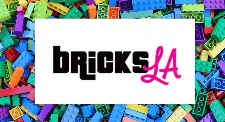 Bricks LA