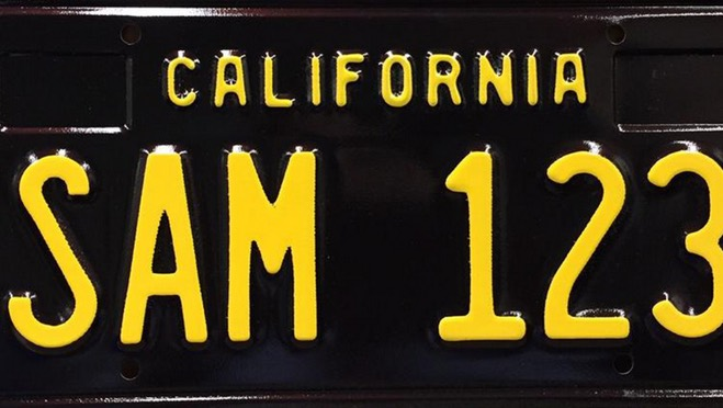 Dmv car registration renewal fee 8