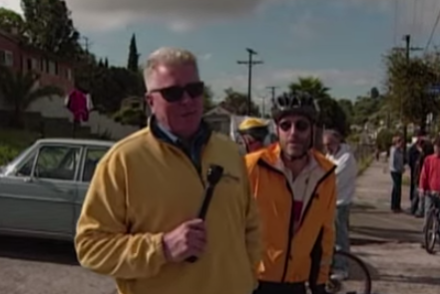 huel-howser-featured