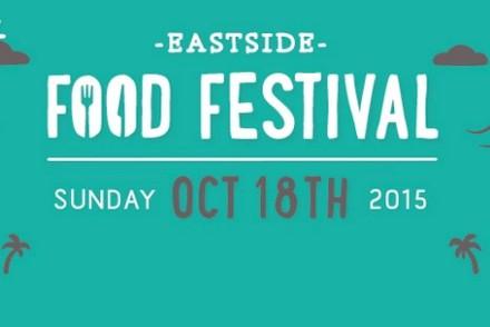 Eastside Food Festival featured