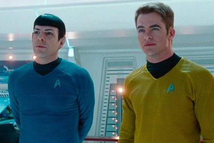 Star Trek screencap