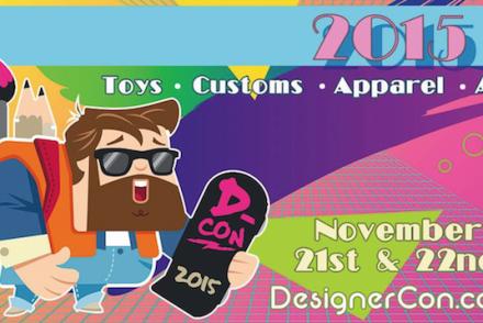 Designer-Con-Featured
