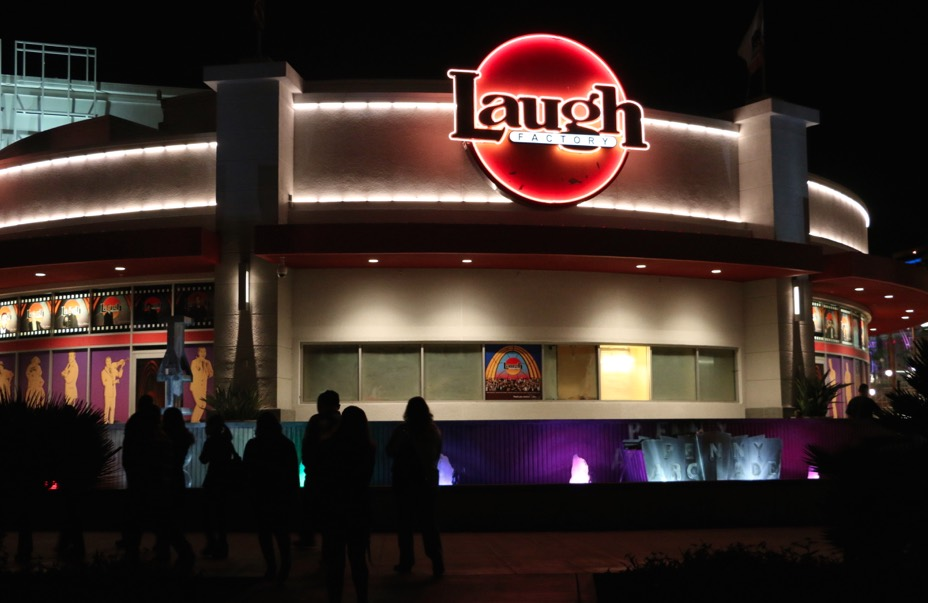 Restaurants near Laugh Factory, Long Beach on TripAdvisor: Find traveler reviews and candid photos of dining near Laugh Factory in Long Beach, California. Long Beach. Long Beach Tourism Long Beach Hotels Long Beach Bed and Breakfast Long Beach Vacation Rentals.