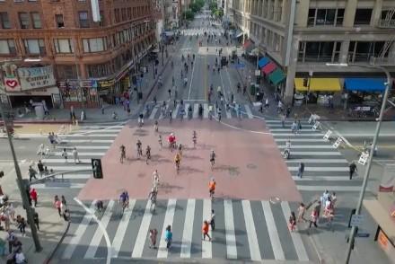 dtla-street-futures-featured