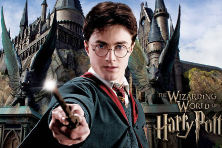 harry-potter-wizarding-world