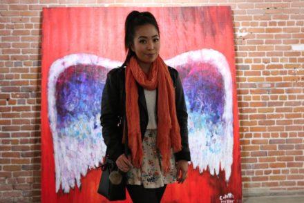 Art Share LA