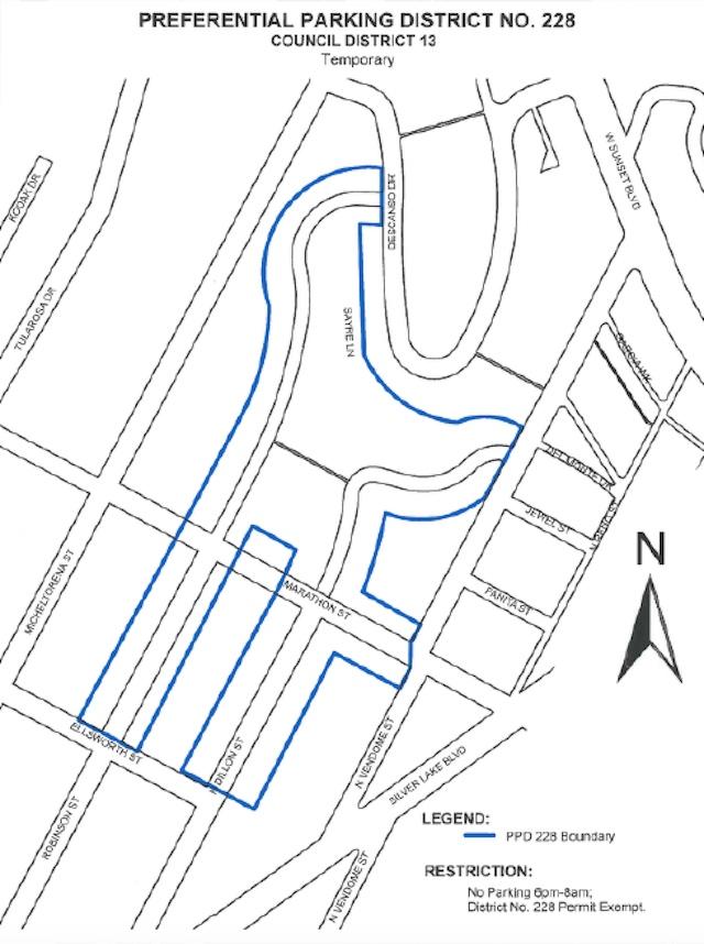 1999 suburban ke wiring diagrams