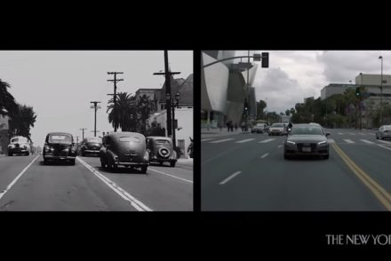la-streets-then-now