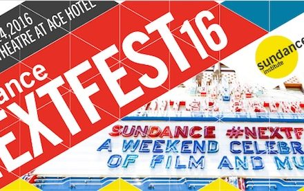 sundance next fest featured