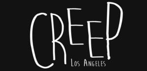 creep la featured
