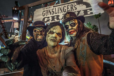 knotts scary farm featured