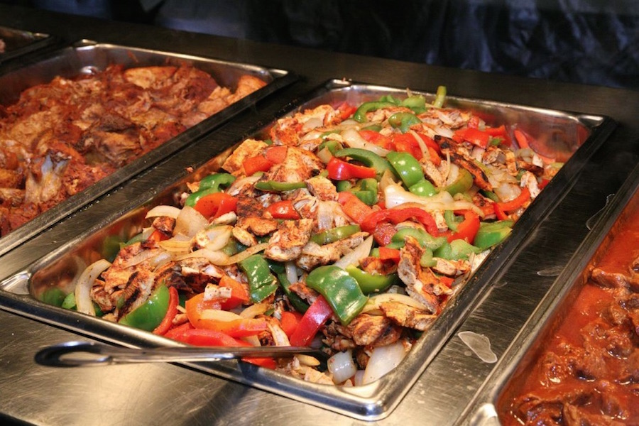 the 17 best all you can eat spots in los angeles rh welikela com buffet in los angeles downtown buffets in los angeles area
