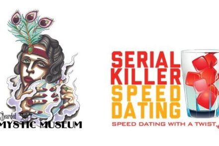 serial killer speed dating featured