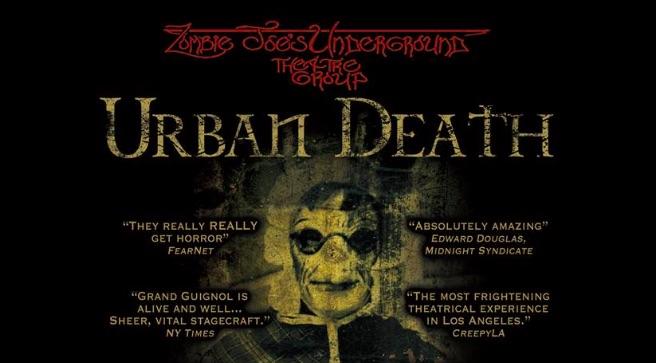urban-death-featured