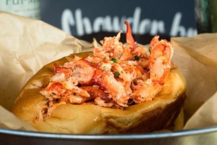 albright lobster roll featured