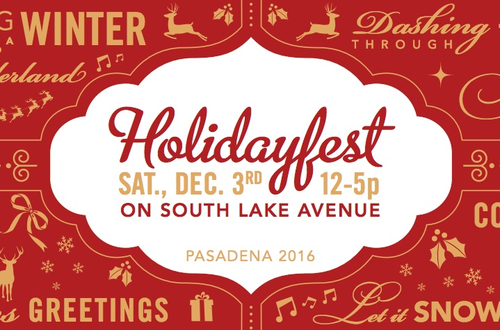 south lake holidayfest featured