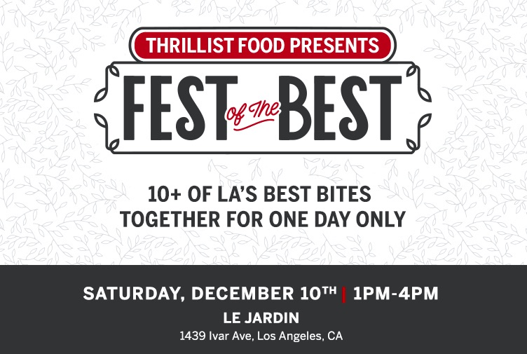 thrillist fest of the best la featured