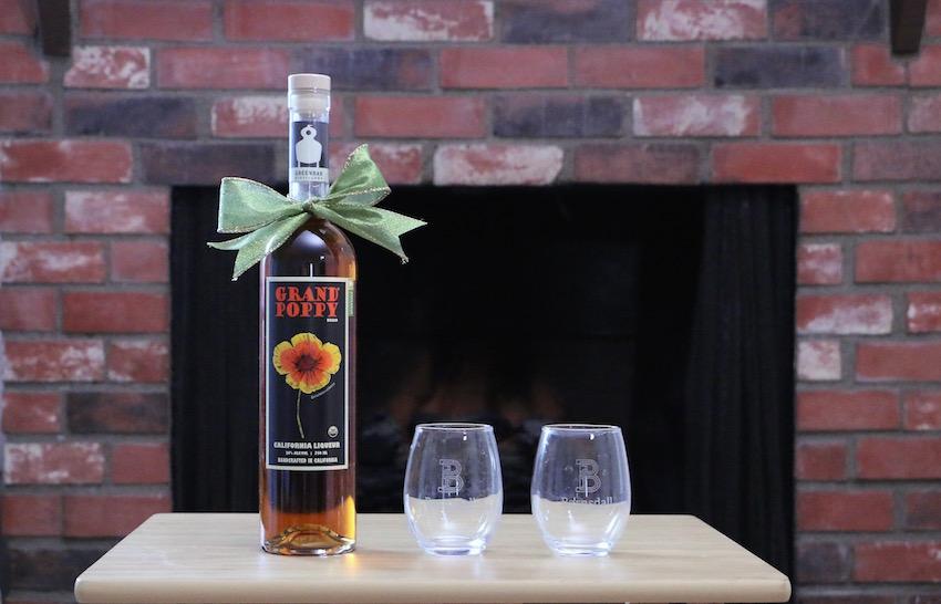 greenbar distillery liquor