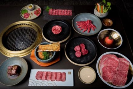 yakiyan featured