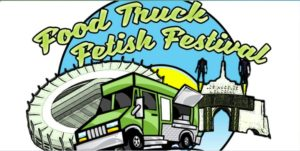 Food Truck Fetish Festival