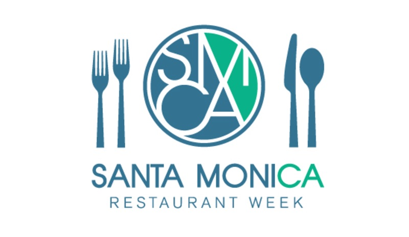 santa monica resturant week featured