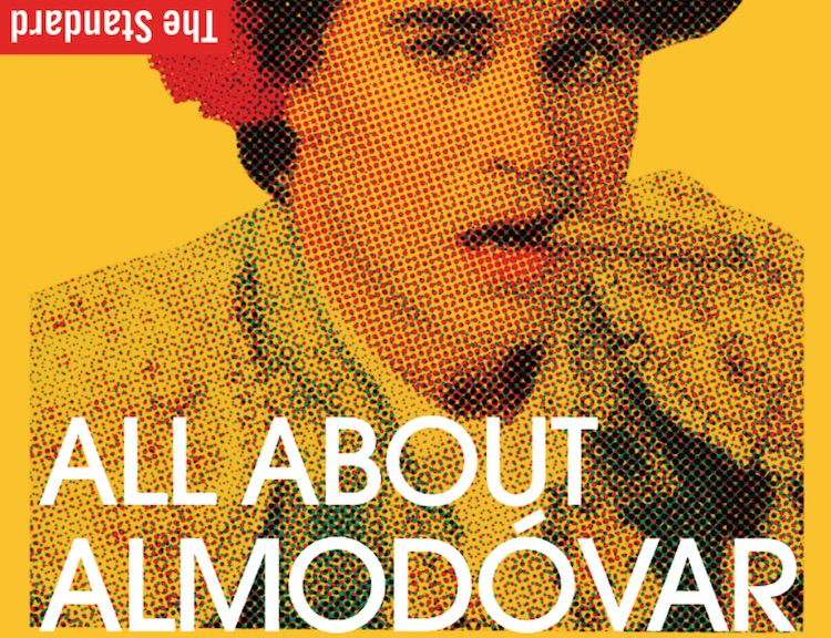 all about almodovar featured