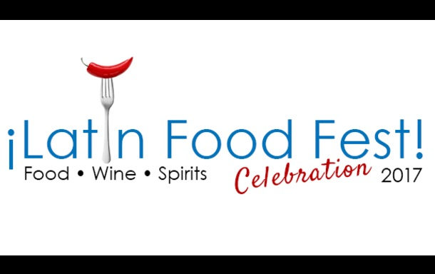 latin food fest featured