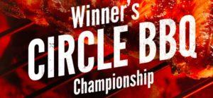 Santa Anita Park: Winner's Circle BBQ