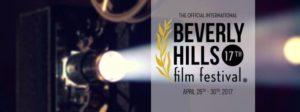 17th Annual Beverly Hills Film Festival