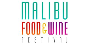 11th annual Calabasas Malibu Food & Wine Fest at The Commons