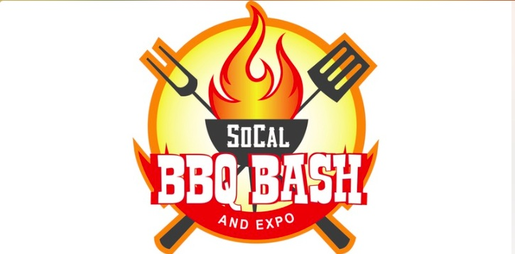 SoCal BBQ Bash and Expo at Fairplex at Pomona