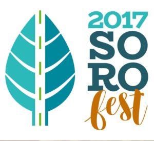 SoRo Community Festival