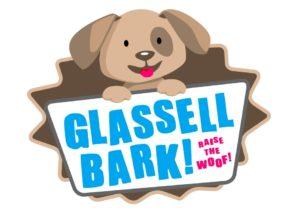 Glassell Bark in Glassell Park