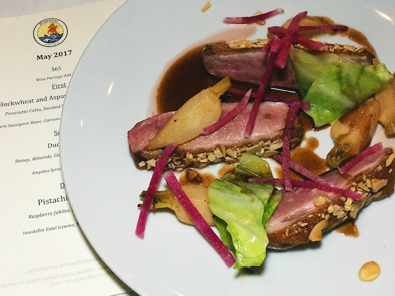 petrossian-duck-breast