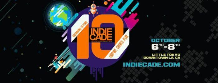 IndieCade 2017