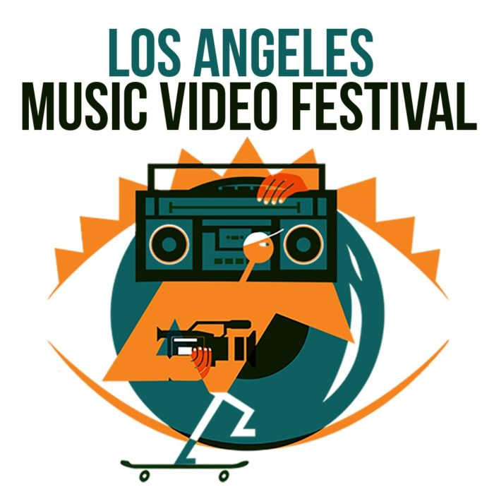 THE 7TH ANNUAL LOS ANGELES MUSIC VIDEO FESTIVAL