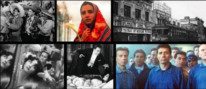 https://www.google.com/search?q=lost+%26+Found+at+the+Movies+Stories+from+Latino+L.A&client=safari&rls=en&source=lnms&tbm=isch&sa=X&ved=0ahUKEwiCvYHCxJzWAhWph1QKHY2PDksQ_AUICygC&biw=1440&bih=822#imgrc=qO79IXC-PVsZKM:
