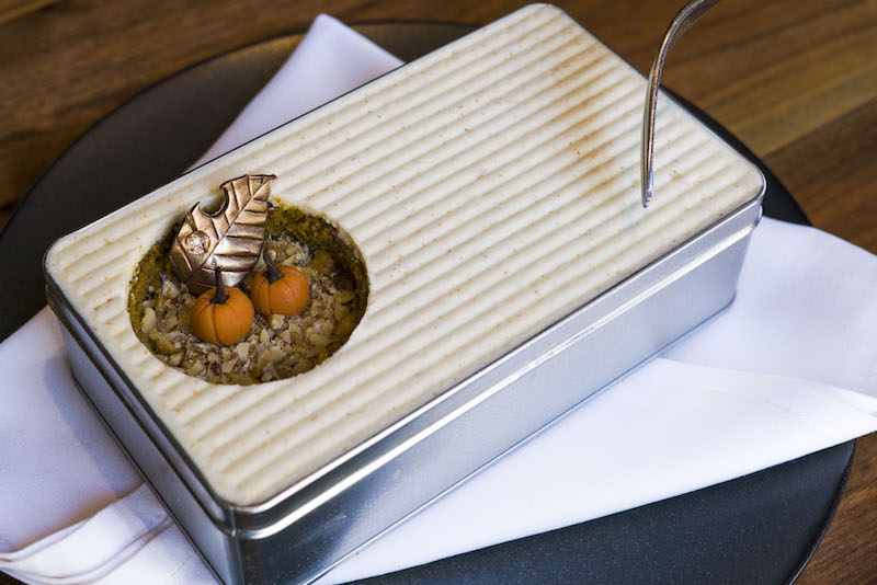 boa-cake-in-a-box