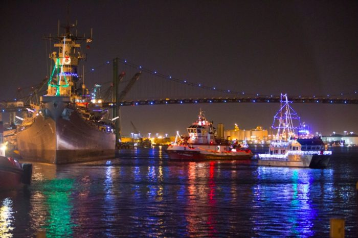 35th annual belmont shore christmas parade la zoo lights 2017 los angeles harbor holiday afloat 2017