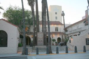 Pasadena Heritage Presents Architectural Legacy Tours