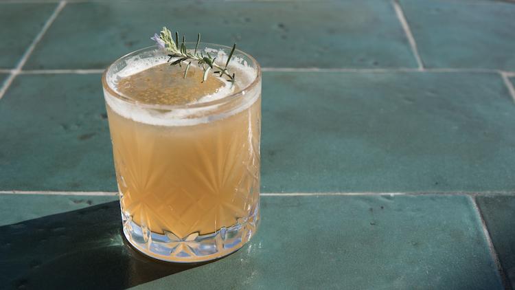 ep&lp winter cocktail