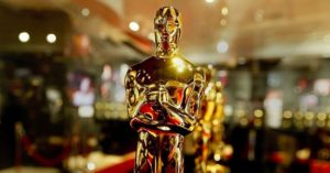 KPCC IN PERSON PRESENTS AIRTALK'S FILMWEEK: 2018 OSCAR PREVIEW