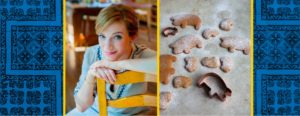 Mexican Today a Conversation with Chef Pati Jinich